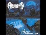 Amorphis- Into Hiding