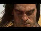 CONAN EXILES - Gameplay Video