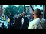 Dead Prez - It's bigger than Hip-Hop