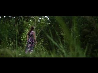 CrazyBridge | Трейлер к фильму