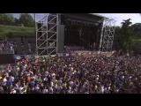 Maceo Plex vs Danny Daze - Live at EXIT Festival 2014 (full performance)