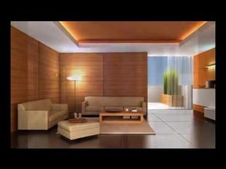 Фотообои в дизайне интерьера,дизайн ванной,спальни,гостиной и прихожей