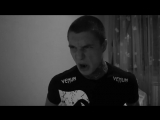 Linkin Park-Збс спел - [V/M]