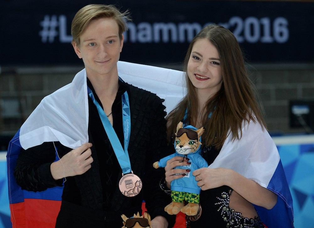 Анастасия Скопцова-Кирилл Алешин/танцы на льду JipGJtYYcs4