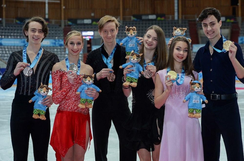 Анастасия Скопцова-Кирилл Алешин/танцы на льду CE3OXStzeko