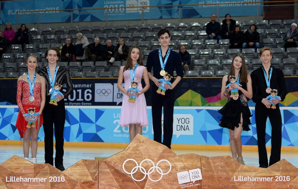 Анастасия Скопцова-Кирилл Алешин/танцы на льду HTz38Oi_4M8