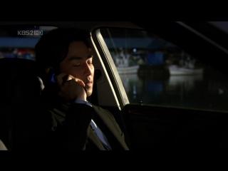 Безнадежная любовь / Bad Love (озвучка) - 6 для asia-tv.su
