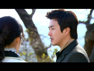 Безнадежная любовь / Bad Love (озвучка) - 11 для asia-tv.su