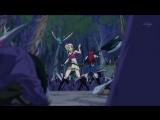 Fairy Tail / Сказка о Хвосте Феи - 1 сезон 16 серия