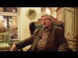 Профессор Сергей Савельев - Мозг, гении и социальные инстинкты.