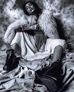 Елена Кросет фото #12