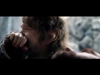 Воспоминания Бильбо о Торине (Плач Гильгамеша об Энкиду (Я приду к тебе) - Канцлер Ги