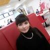 Гульфия Шаяхметова