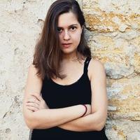 Наталья Максюра