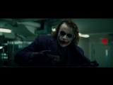 Темный рыцарь  The Dark Knight, 2008 трейлер