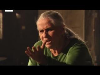 Проспект Бразилии - 118 серия (телеканал Ю)