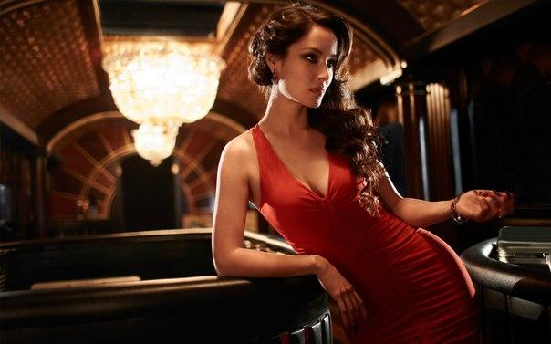 скачать фильм красный отель бесплатно