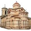 Феодосийская епархия