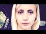 красавица моя под музыку Ольга Фаворская - Доченька. Picrolla