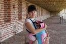 Лариса Нуженкова фото #43