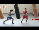 Талыши онлайн - Lənkəranlı boksçular Azərbaycan Çempionatında iştirak edir