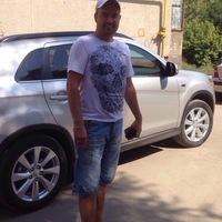 Сергей Зубанов