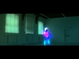 Nils Van Zandt feat Mayra Veronica - Party Crasher