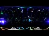 Years  Years și Gear VR – Eyes Shut Video 360 (Samsung Galaxy 28/02/16)