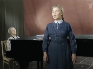 Фильм «Приходите завтра» (1962)