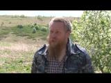 Алтайский край в лицах №59