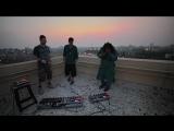 лучший трек Dub FX в Индии 720