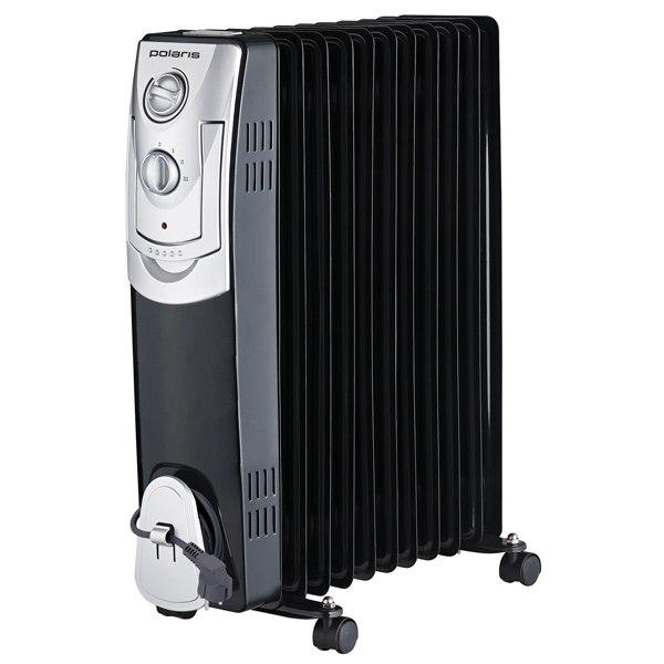 Радиатор PRE L 1125, Polaris