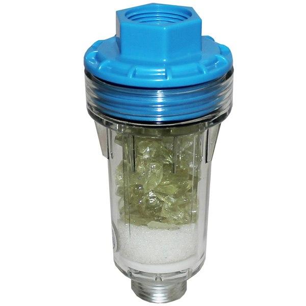 Фильтр для очистки воды д/wm HLR0055, Helfer