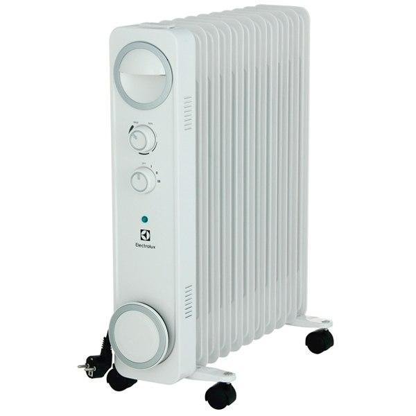 Радиатор EOH/M-6221, Electrolux