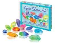 """Набор для детского творчества """"спа"""" (набор для создания мыла), SentoSphere"""