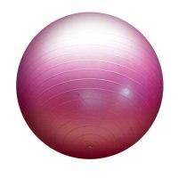 Мяч гимнастический пвх, 75 см, 1 Toy