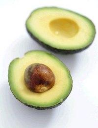 Масло авокадо, рафинированное (жидкое), 100 грамм, Выдумщики