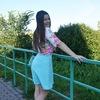 Darya Goleva