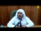 Хамис аз-Захрани - Братья Посланника Аллах1а(1алейх1и соляту ва салям)