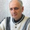 Vasily Demakhin