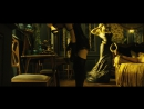 Marion Cotillard - A Very Long Engagement (2004)