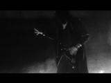 Sorgin Kate - God of Kill OFFCIAL VIDEO