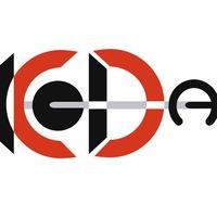 "Логотип Рекламное агентство ""Кода"" Event ,Реклама,Дизайн"