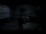 Silent Hill Homecoming Прохождение Часть 14 Непонятки в Городе