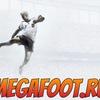 MEGAFOOT inc©