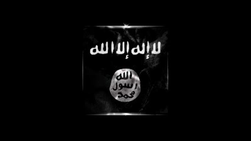 Рукия Исцеление Коранам — MP3 ruqyah (изгнании джиннов)
