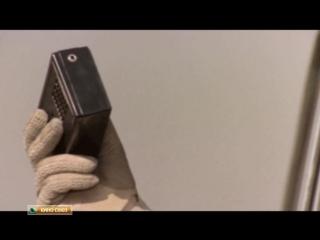 Всё на продажу (Польша, 1968) Беата Тышкевич, Даниэль Ольбрыхский, реж. Анджей Вайда, советский дубляж