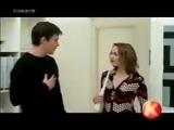 Девушки тоже какают не цветами))))