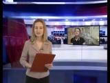 Телевести Лысьва 10 ноября 2015