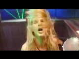 Poison - Unskinny Bop (1990)
